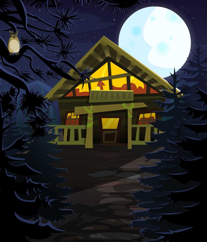 b_cabin